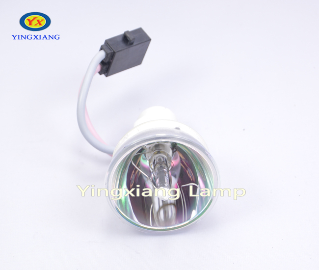 Free shipping Compatible bare lamp TLPLW15 SHP113 Projector Lamp for Toshiba TDP-EX20/U,TDP-EW25/U,TDP-ST20 free shipping projector bare lamp tlplw3a for toshiba tdp t91au tdp tw90au tdp sw80 projector 3pcs lot