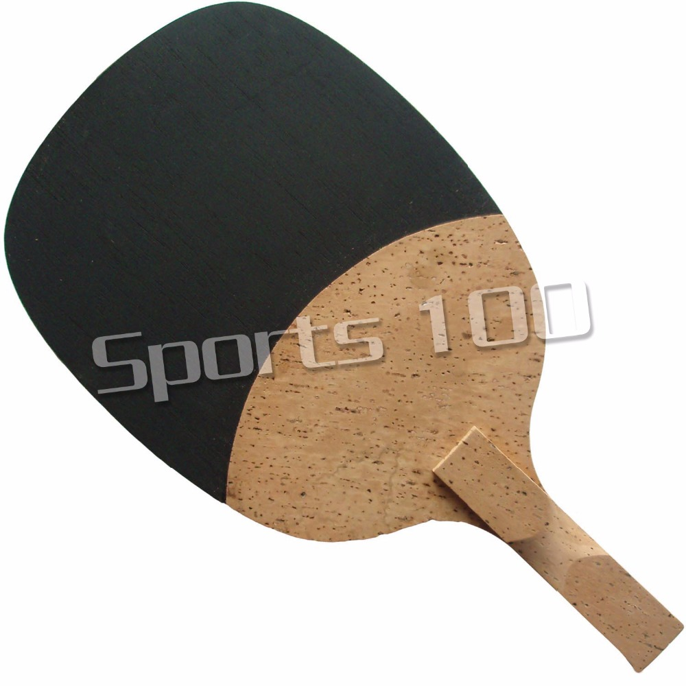 Yinhe Milky Way Galaxy 985 Japanese penhold table tennis PingPong blade 2015 The new listing Factory Direct Selling цена