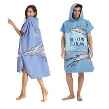 Vente Beach Towel Lots Achetez Gros Galerie Surf En Petits À Des wk80nNOPX