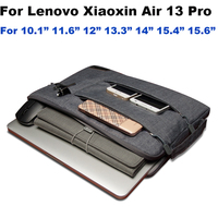 Creative Design Laptop Sleeve Pouch For Lenovo Xiaoxin Air 13 Laptop For Air 13 Pro High
