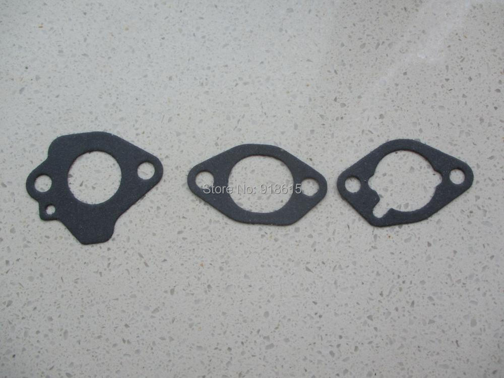 EX17 EX21 Gasket Gasoline Engine Parts