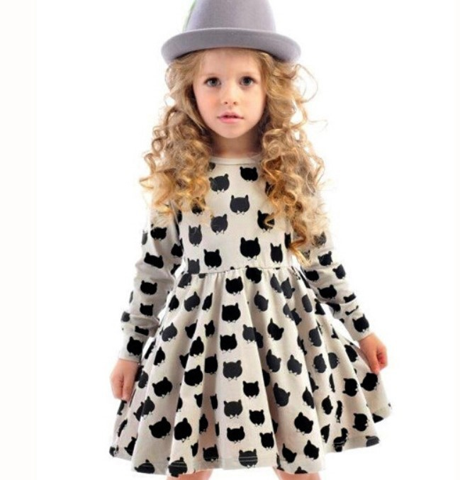 Compare Prices on Size 6 Girls- Online Shopping/Buy Low Price Size ...