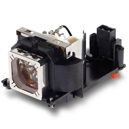 Lampe de projecteur Compatible SANYO POA-LMP123, 610 339 1700, PLC-XW60