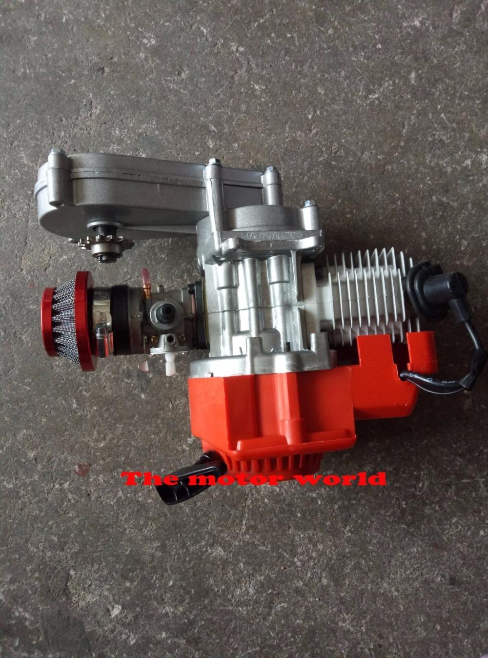 small resolution of 49cc 2 stroke ga engine part diagram