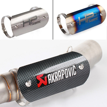 Buy yoshimura exhaust and get free shipping on AliExpress com