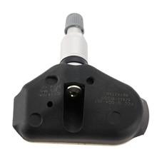 1Pc 52933-3E000 OEM TPMS Tire Pressure Monitoring Sensor For Hyundai Sonata Tiburon Tucson Kia Amanti Sportage Sorento Car Alarm