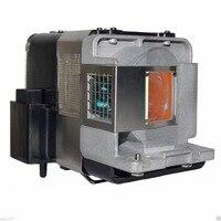 Uyumlu projektör ampulü Konut Ile 5J. J4G05.001 BENQ W1100/W1200/W1200 +