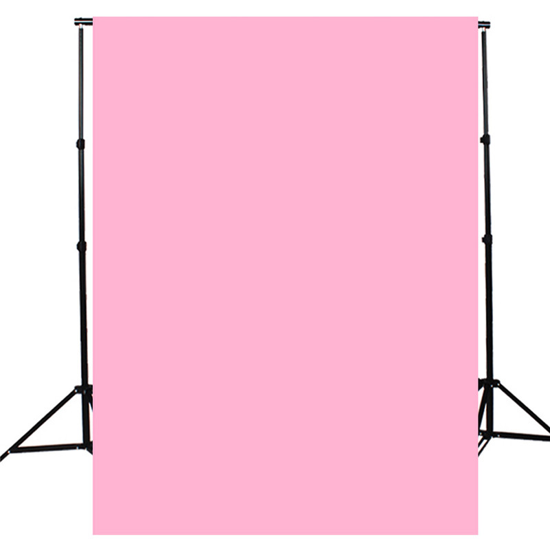 3x5ft Baby Pink Thin vinyl Photography Background For Studio Photo Props Photographic Backdrops Cloth 90cmx150cm new lp2k series contactor lp2k06015 lp2k06015md lp2 k06015md 220v dc