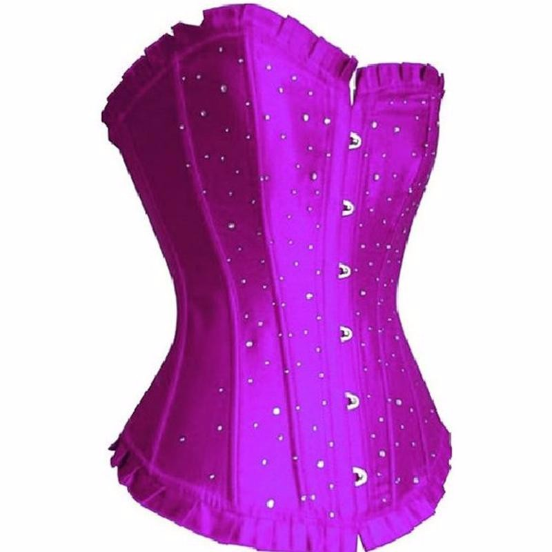 Rose-Stain-Overbust-Corset-Lace-Up-W580848D-2