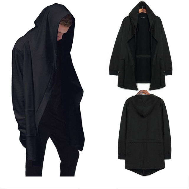 New Original design men clothing sweatshirt spring autumn Hip Hop swag  hoodie man hood cardigan mantissas - Aliexpress.com : Buy New Original Design Men Clothing Sweatshirt