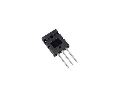 1pcs/lot J6920 J6920A HD TV line pipe transistor  20A / 1700V new original TO-264 In Stock1pcs/lot J6920 J6920A HD TV line pipe transistor  20A / 1700V new original TO-264 In Stock