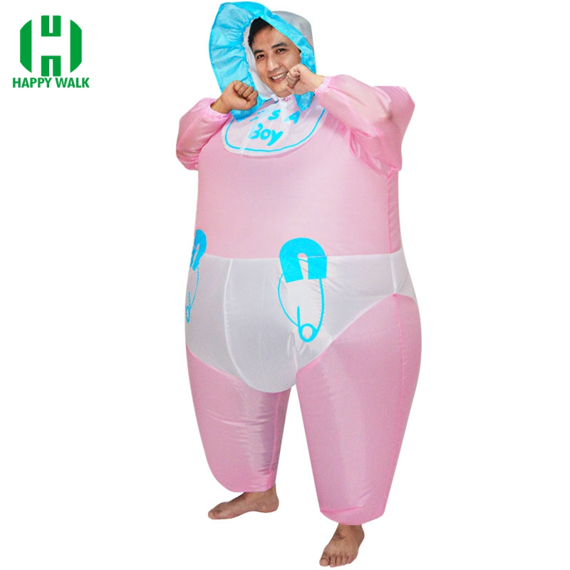 Female 150cm Full Size Blow Up Inflatable Doll Stag Hen Night Party Fancy Dress