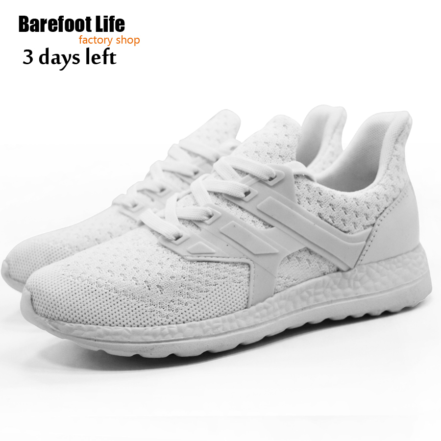 white color breathable sneakers woman and man,outdoor athletic sport running walking shoes,zapatos,schuhes,woman & man sneakers