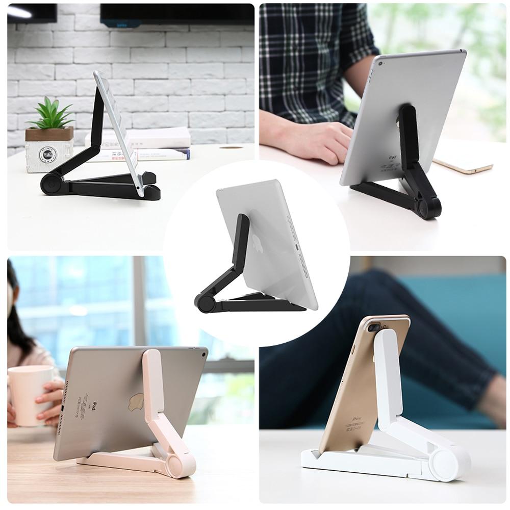 FLOVEME paindlikud tahvelarvutid telefonikaamerale iPad 2 3 4 Air 2 - Tahvelarvutite tarvikud - Foto 2