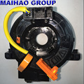 Clock Spring Spiral Cable Sub-Assy 84307-74020 8430774020 for Toyota Hilux Innova Fortuner Prius Yaris High Quality