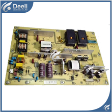 95% new good working original for JSI-460201 LCD-46G120A power board RUNTKA722WJQZ good working