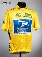 Sky Cycling Jerseys 2012 Black Sky Men Cycling Jersey Cycling Bib Pant Set Sky Long Sleeve