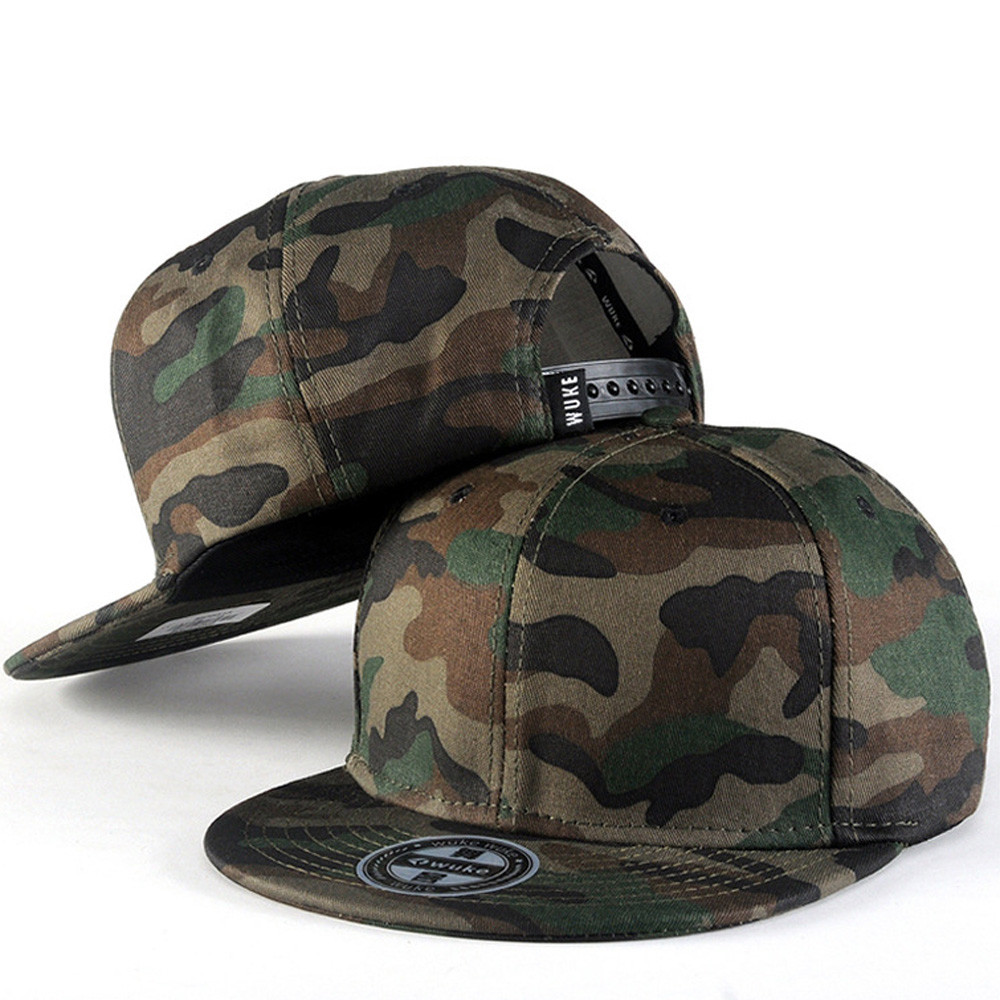 Beautiful Cap World Cup 2018 - New-Arrival-Hat-Cap-2018-Russian-World-Cup-Printed-Snapback-Cap-High-Quality-Cap-World-Cup  Perfect Image Reference_29970 .jpg