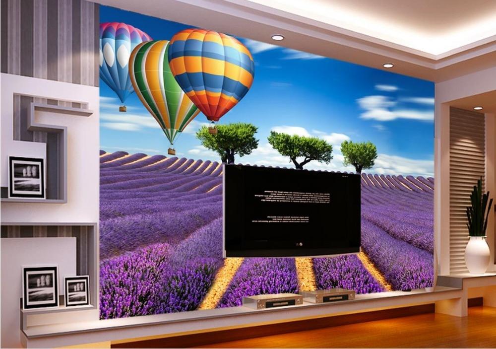 600+ Wallpaper Alam Surgawi  Paling Baru