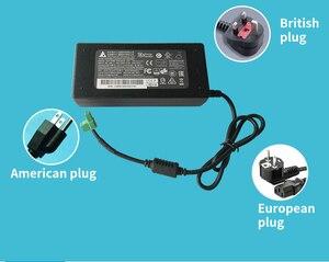Image 5 - Panneau avant étanche sans ventilateur tablette robuste Mini 8.4/10.4/12.1/15 pouces intel celeron j1900 panneau industriel PC