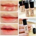 Face Concealer Stick Hide Blemish Silky Liquid Cream Concealer Lip Dark Eye Circle Cover Concealer Lip Eye Camouflage VDI28 P50