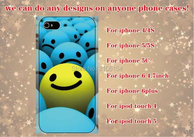 diy design your own personalised custom printed plasatic hard mobile