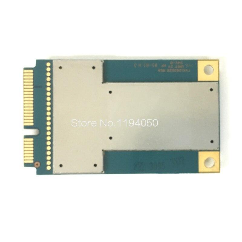 HP EliteBook 2760p Tablet Ericsson Mobile Broadband Driver (2019)