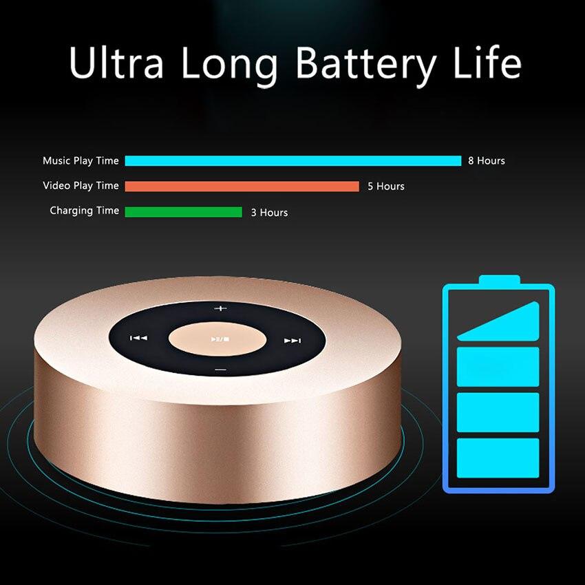 Aimitek A8 Mini Wireless Bluetooth Speaker Aimitek A8 Mini Wireless Bluetooth Speaker HTB1vqwZRFXXXXaoXVXXq6xXFXXX2