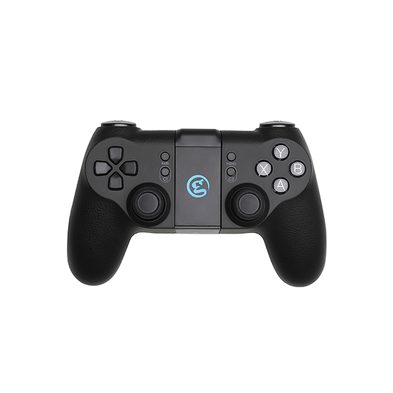 GameSir T1d Controller Changing Your Mobile Phone Into An Unmanned Aerial Vehicle Controller For DJI RYZE Tello