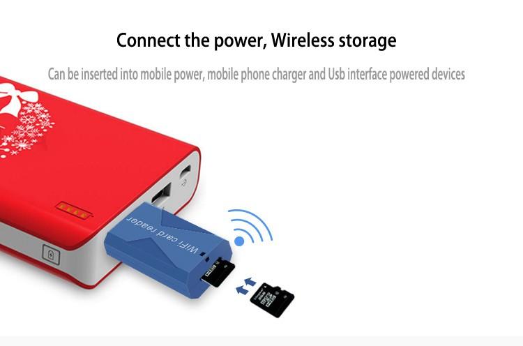 wifi card reader_02