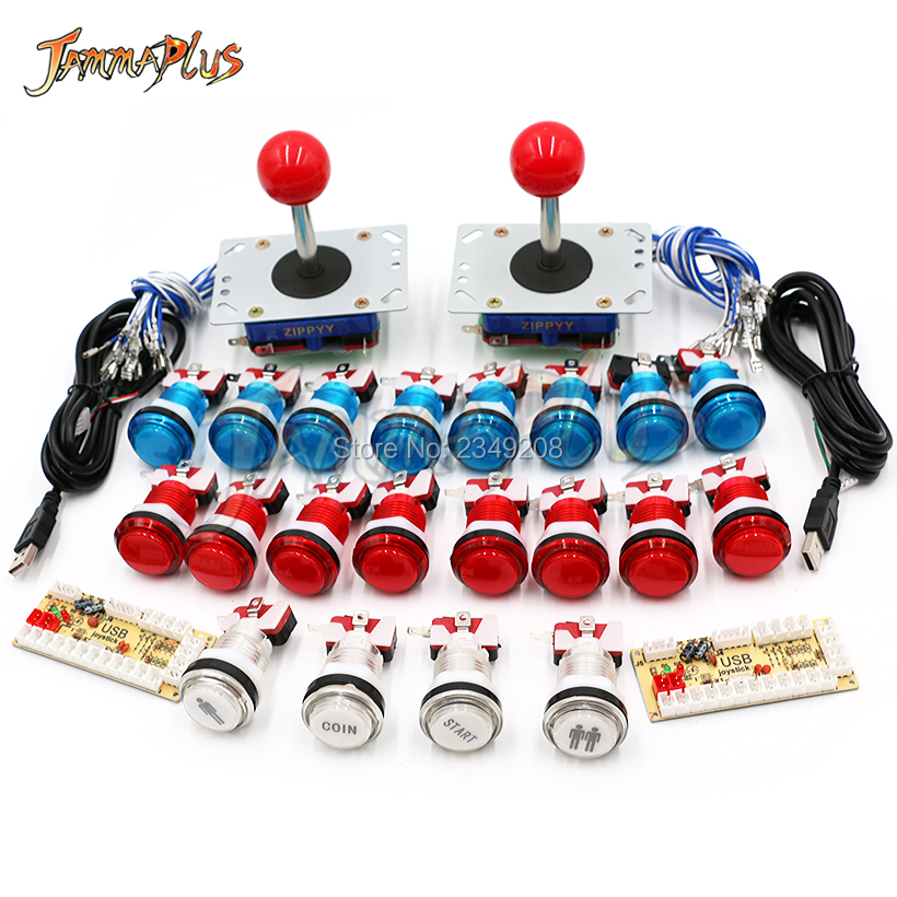 top 10 joystick usb board brands and get free shipping - b33ic0b6