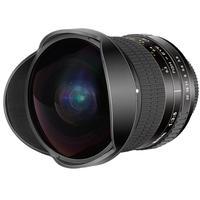 Neewer Pro 8 мм f/3,5 асферический HD Рыбий глаз объектив для Nikon DSLR 8 8 мм с защитной крышкой объектива Сменные стёкла капот + сумка для переноски