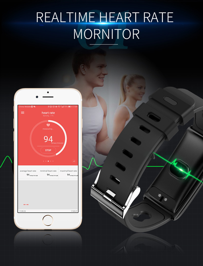 smart watches (4)