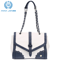 ANNA JONES 2018ladies Handbags Cheap Handbags Shoulder Bag Discount Designer Handbags Hobo Bags Designer Tote Bags  LT1009W