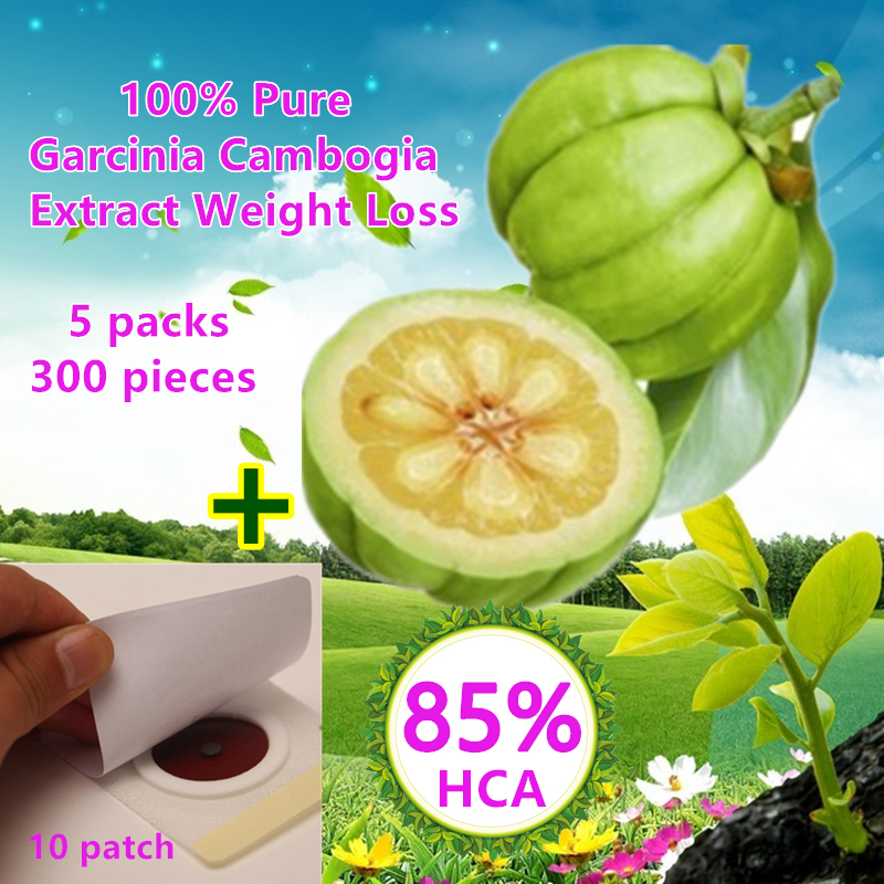 Can garcinia cambogia be taken with crestor