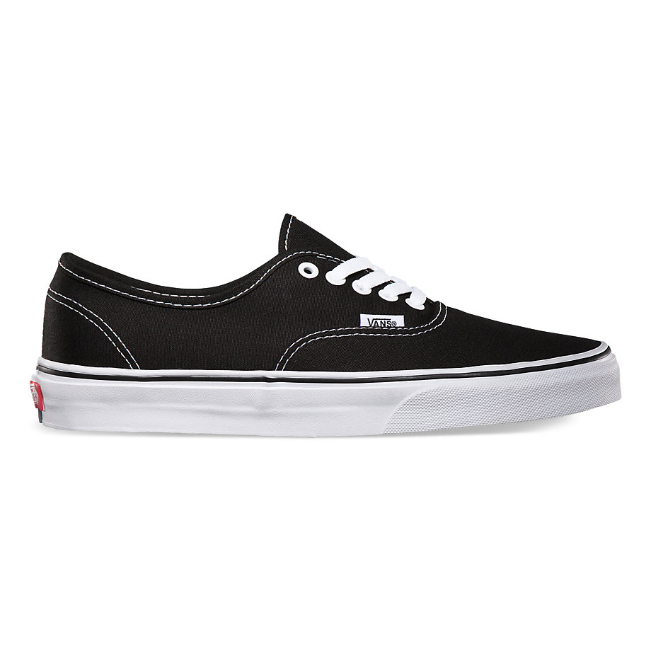 Online Buy Wholesale vans shoes from China vans shoes ...