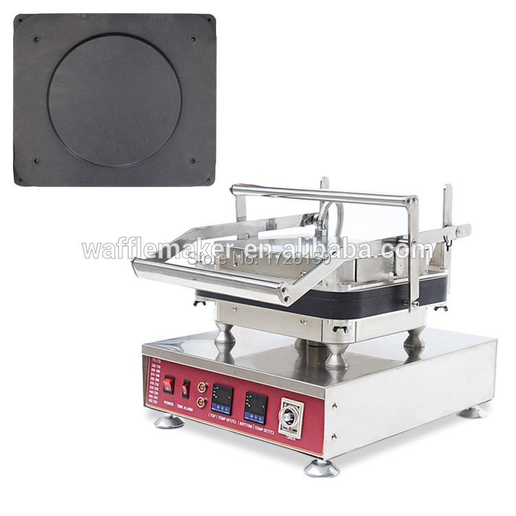 Delicious Snacks Equipment Automatic Egg Tart Skin Forming Machine,Egg Tart Skin Machine