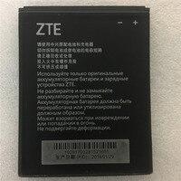 100% neue Original 3 8 V 1850mAh Li3818T43P3h665344 Für ZTE Klinge GF3 Batterie