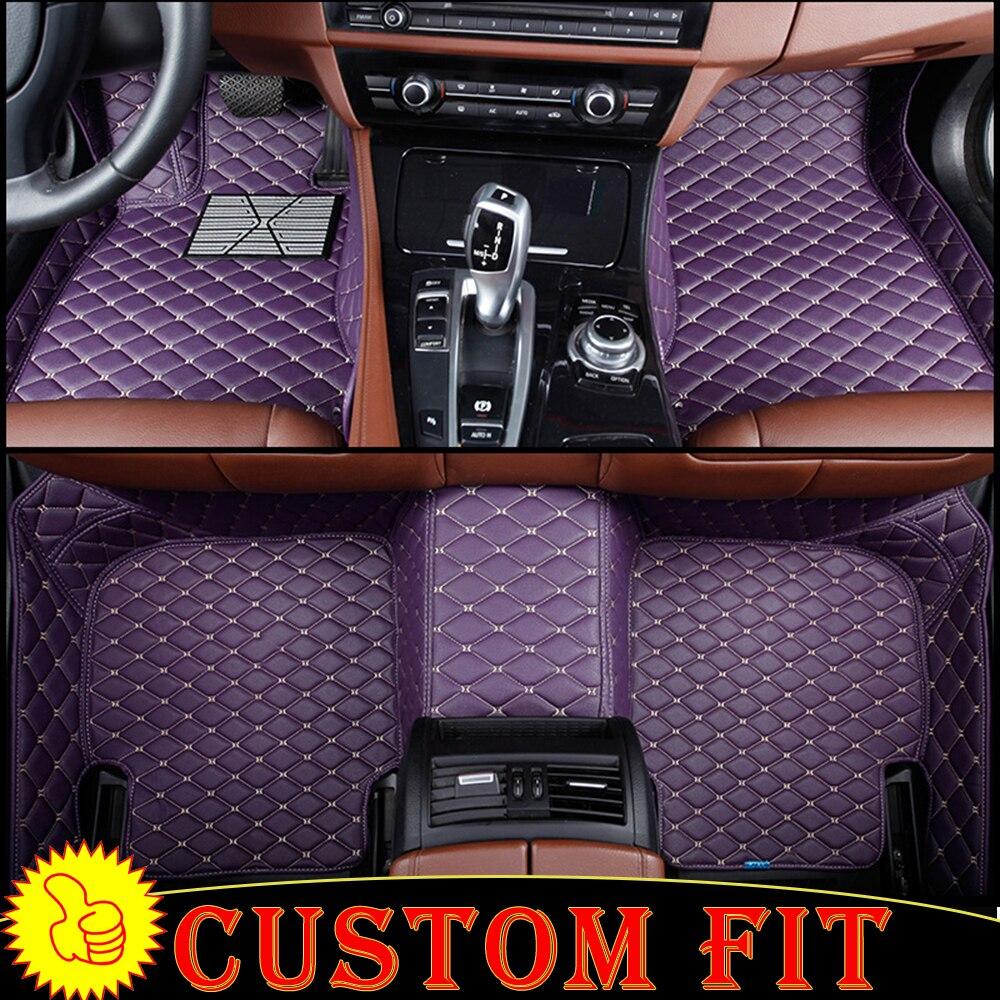 2012 Mazda Cx 9 Interior: Fit For Mazda CX 9 CX9 2007 2008 2009 2010 2011 2012 2013