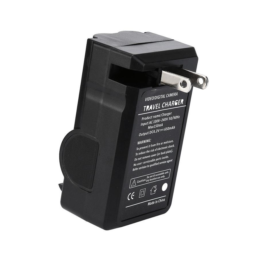 2 шт. 3.7 В 6800 мАч литий-ионный Перезаряжаемые 18650 Батарея для фонарик факел экологически чистые для аварийного освещения P5