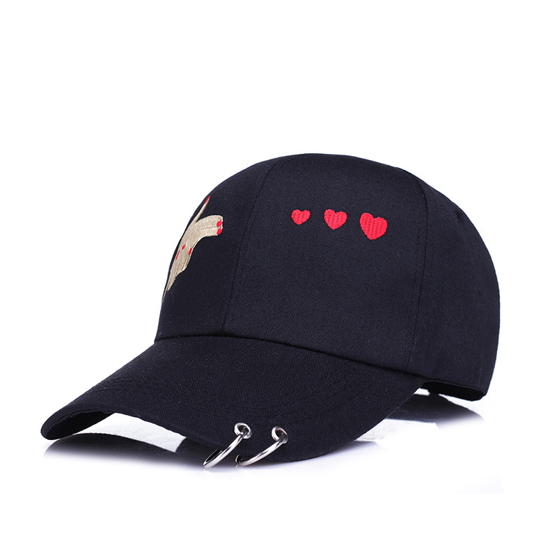 KUYOMENS Sports Men Baseball Cap Women Snapback Caps Casquette Hats For Men Plain Blank Bone Solid Gorras Planas Baseball Caps glaedwine baseball cap men women snapback caps brand homme hats for women falt bone jeans denim blank gorras casquette plain hat