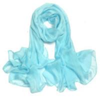 16-0silk scarf