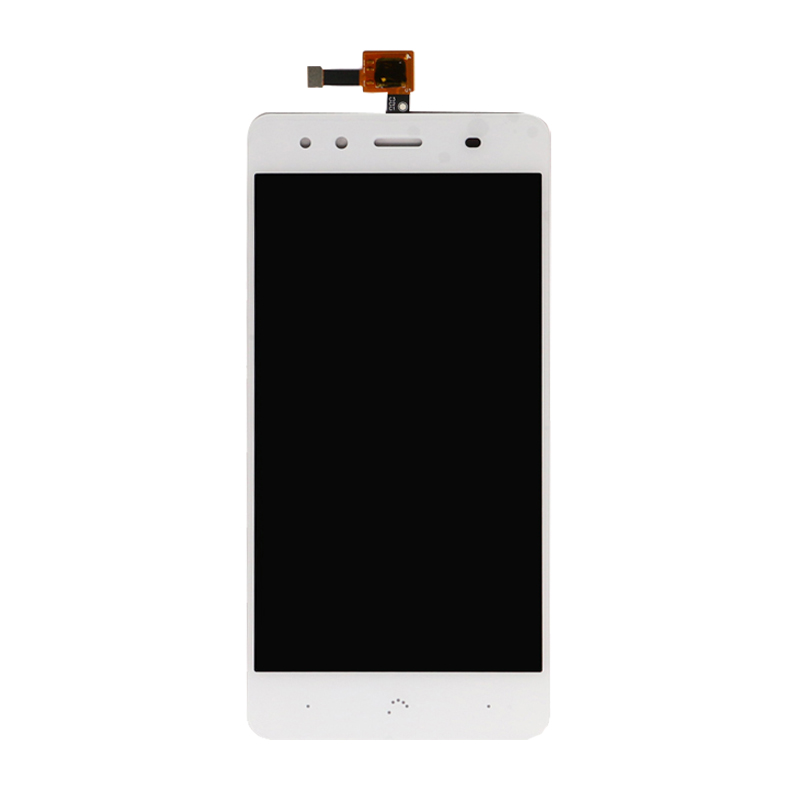 Image 5 - 5.0 inch LCD display for BQ Aquaris X5 S90723 display + touch screen digitizer touch screen Repair kit100% guaranteed work+Tools-in Mobile Phone LCD Screens from Cellphones & Telecommunications