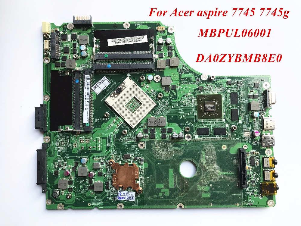 ACER 7745G WINDOWS 7 X64 DRIVER