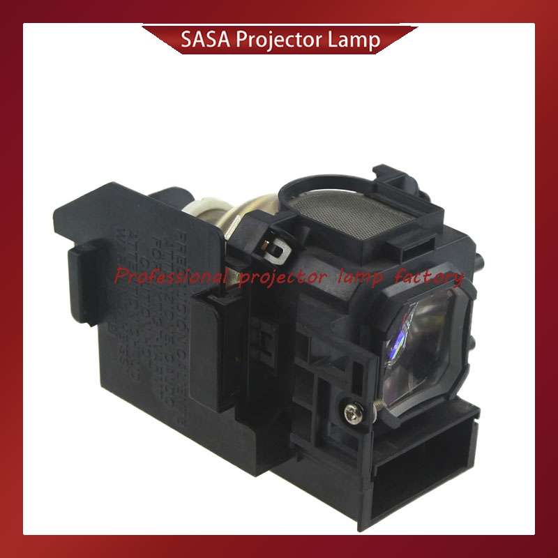 Replacement Projector Lamp with Housing VT85LP For NEC VT490 VT491 VT580 VT590 VT595 VT695 VT495 CANON LV-7250 LV-7260 lh01lp replacement projector lamp with housing for nec ht410 ht510