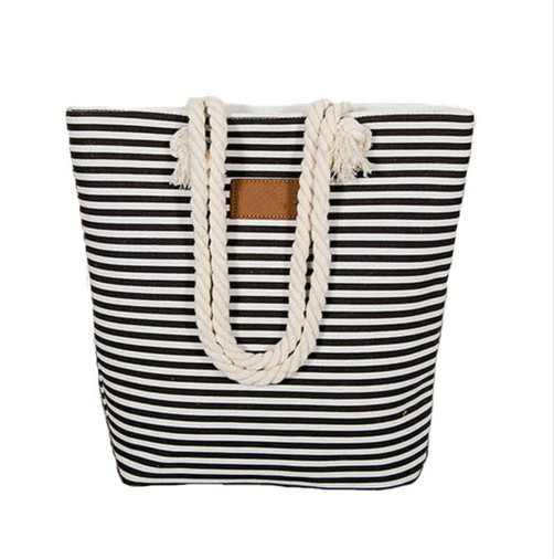 Online Get Cheap Black Beach Bag -Aliexpress.com | Alibaba Group