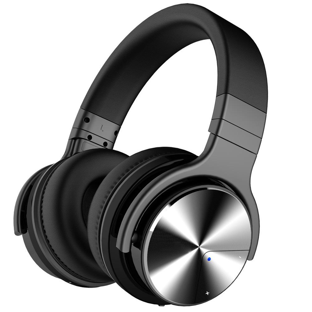 E7-Pro Mic Active Noise Reduction Heavy Bass Gaming Wireless Bluetooth Headset Good quality 2019E7-Pro Mic Active Noise Reduction Heavy Bass Gaming Wireless Bluetooth Headset Good quality 2019