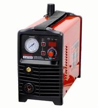 IGBT Non-HF Pilot Arc Cut55 Digital Control CNC Plasma Cutter Dual Voltage 120/240V, PTM80 CNC Straight Torch стоимость