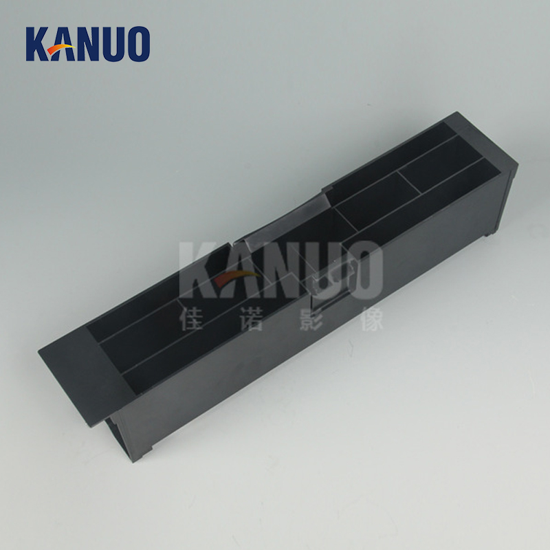 D003889 D006709 D003889C D006709C Noritsu Crossover Rack (P2-P6) (Turn Rack Section) for QSS 2901/3201/3202/3203 цена