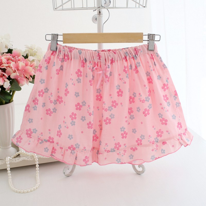 womens cotton shorts for sale